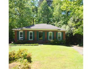 4376 Winters Chapel Road, Doraville GA