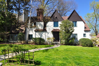 251 Pondfield Road West, Bronxville NY