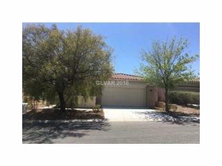 10637 Lace Vine Arbor Avenue, Las Vegas NV