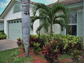 7828 Manor Forest Court, Boynton Beach FL