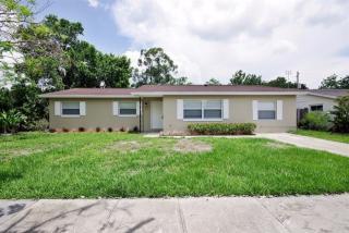 5919 Tavendale Dr, Orlando, FL 32809