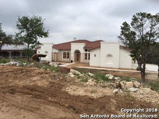 5737 Comal Vista, New Braunfels TX