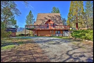 341 China Gulch Road, Jacksonville OR