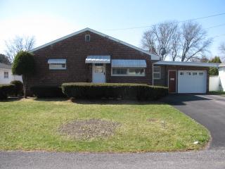 39 Lee Avenue, Gloversville NY