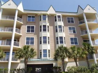 4630 Harbour Village Boulevard #1203, Ponce Inlet FL