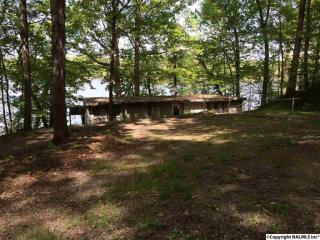 18785 Blackwell Road, Athens AL