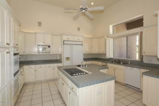 9440 N 57th St, Paradise Valley, AZ 85253