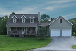 13 Blackmere Road, Dudley MA