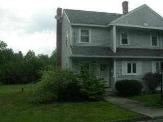 270 Page Hill Road, New Ipswich NH