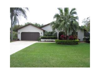 4952 Greencroft Road, Sarasota FL