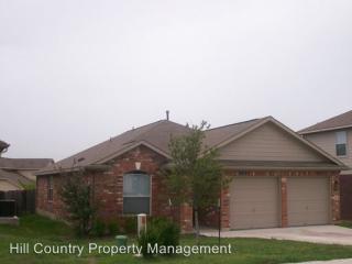 11701 Timber Heights Dr, Austin, TX 78754