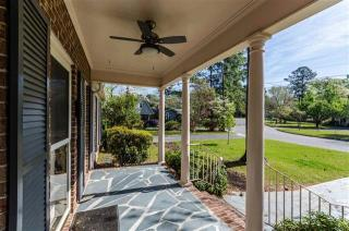 7 Bayview Drive, Jacksonville NC