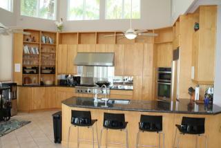 1213 Ocean Dr, Summerland Key, FL 33042