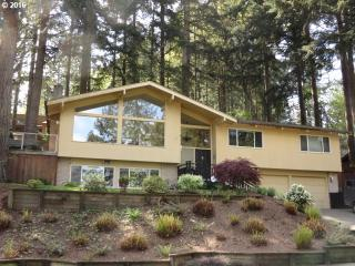 2094 West 29th Avenue, Eugene OR