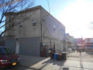 2850 West 15th Street, Brooklyn NY