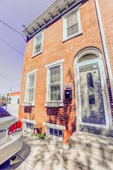 623 Cherry Street, New Castle DE