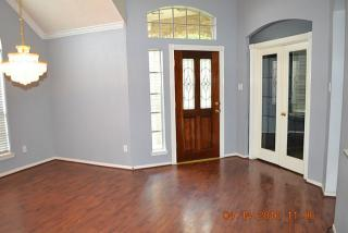 5902 Painted Trail Dr, Houston, TX 77084