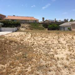 Lot 75 Spring Valley Parkway, Victorville CA