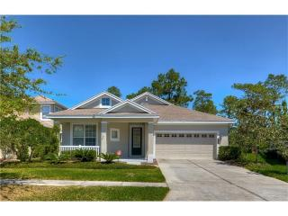 20008 Heritage Point Drive, Tampa FL