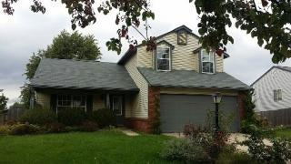 3630 Three Oaks Drive, Fort Wayne IN