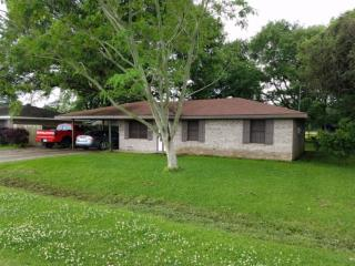223 Sonnier Road, Carencro LA