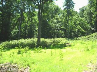 7 Deer Trail Road, Front Royal VA