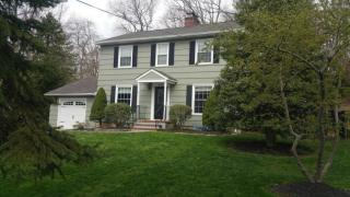 372 Navesink Avenue, Atlantic Highlands NJ