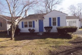 1731 Lakeside Dr S, Forked River, NJ 08731