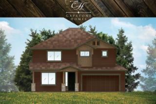 2023 Cottage, Flagstaff AZ