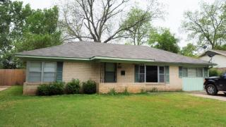 359 Bellmead Street, Shreveport LA