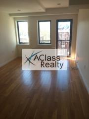 2312 23rd St #4H, Queens, NY 11105