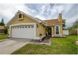 1304 Welson Road, Orlando FL