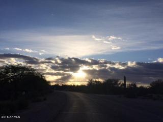 14313 East Windstone Trail #2, Scottsdale AZ
