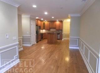 2904 W Belmont Ave #204, Chicago, IL 60618