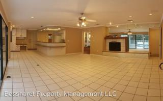 1641 NW 10th Ave, Gainesville, FL 32605