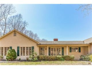 318 Grassy Hill Road, Lyme CT