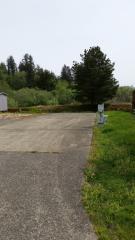 8 Pond Lane, Lakeside OR