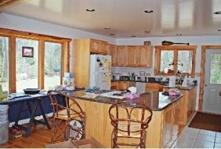 3056 County Route 26, Loon Lake, NY 12989