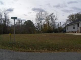 211 Elvernia Avenue, Lexington NC