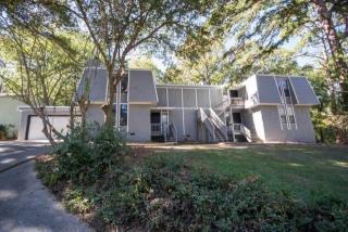 3735 Donovan Drive, Tallahassee FL
