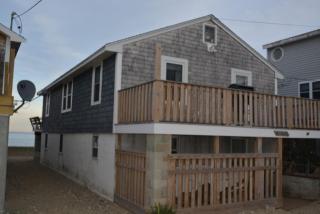 51 Ocean Rd N, Duxbury, MA 02332