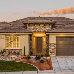 Riverside Cliffs by Ence Homes