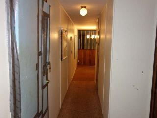 1147 Johnson Creek Rd, Arbor Vitae, WI 54568