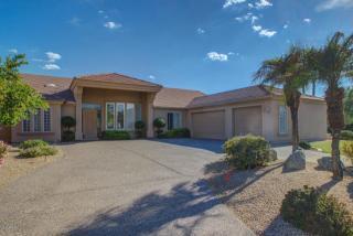 9133 East Wethersfield Road, Scottsdale AZ