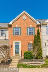 1515 Searchlight Way, Mount Airy MD