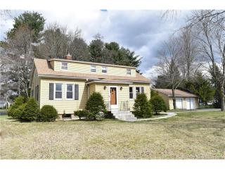 51 Shaker Road, Enfield CT