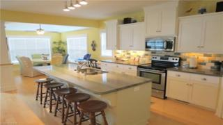 105 Cove Court Dr, Lakeside Marblehead, OH 43440
