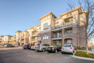 3875 South Dayton Street #103, Denver CO