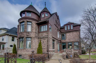 633 Fairmount Avenue, Saint Paul MN