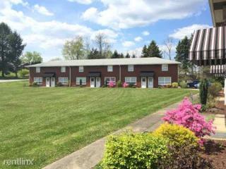515 Stone Villa Ct, Greensburg, PA 15601